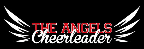 https://www.angelscheerleader.de/wp-content/uploads/2018/10/Logo_Angels-e1540545947949.jpg