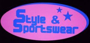 Style & Sportswear
