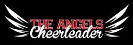 The Angels Cheerleader Kamp-Lintfort